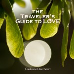 The Traveler's Guide to LOVE