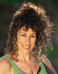 Cindy Morris, astrological insight and support