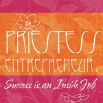 Priestess Entrepreneur