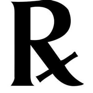 Retrograde glyph: prescription for working with the retrograde planet