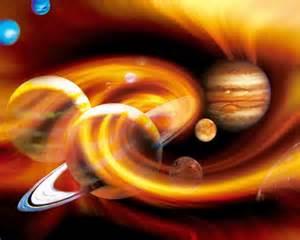 Retrograde planets: it's natural!