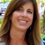 Heather Wittman